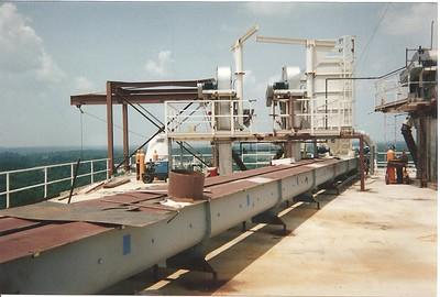 Purina Mill 3 - July 96 001