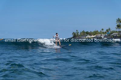 1/9/2021 Surf