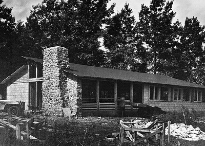 HFS_1950_Library