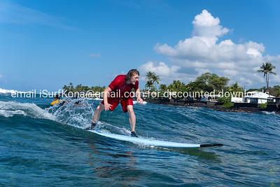 1/11/2021 Surf