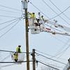 0116 utility work 2