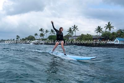 1/15/2021 Surf
