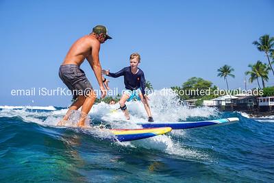 1/16/2021 Surf