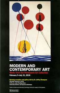 exhibition-poster