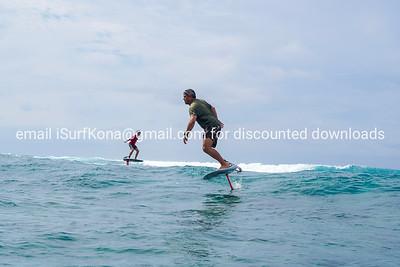 1/20/2021 Surf