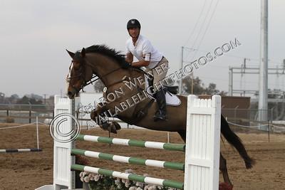 LaPatrona_012614_0915