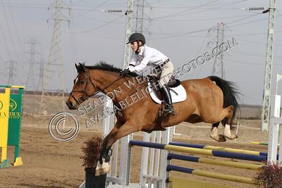 Osprey_012614_0751