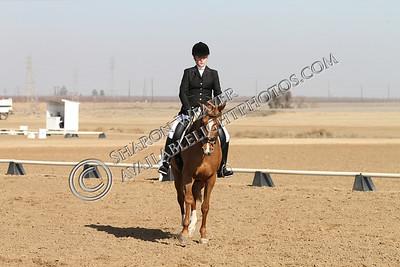 Sintra_012514_0098