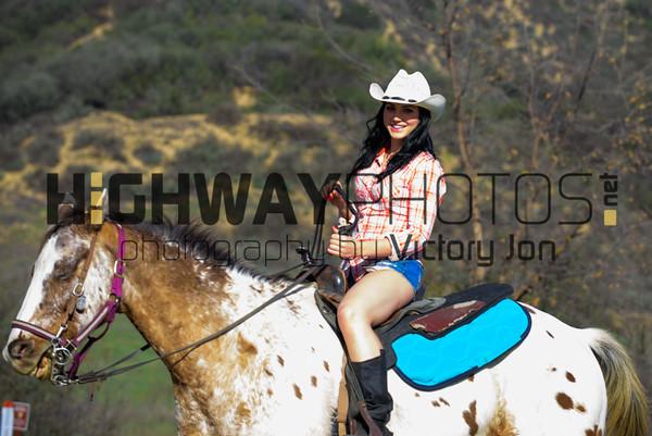 Fri 1/9/15 Fun Horse Play