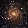 IC 342 12in sb2kc 15min x10 011715 DSS 2xdriz
