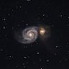 M51 12in sb2kc 6minx21 DSS2xdriz 012215