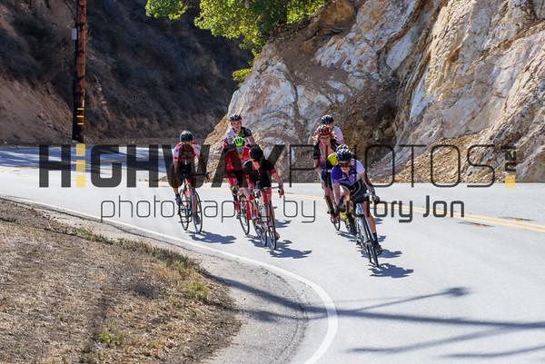 Fri 01/01/16 Autos & Cyclists