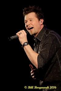 Jason Hastie - ACMA Awards Show 2016 0423