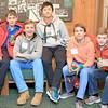 Cardigan at Dartmouth: Men's Ice Hockey