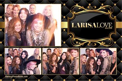 Larisa Love Salon