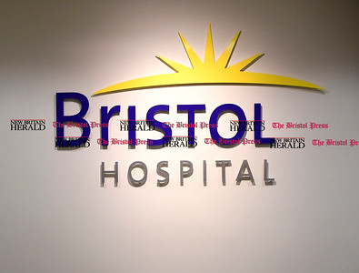 1/18/2017 Mike Orazzi | Staff  Bristol Hospital