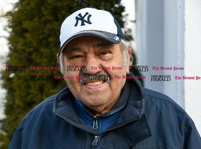 010616  Wesley Bunnell | Staff  Jose Torres