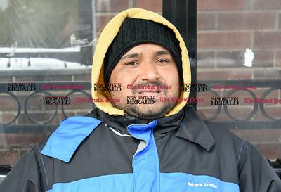 010616  Wesley Bunnell | Staff  Roberto Hernandez
