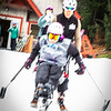 Adaptive Sports Foundation