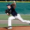 CSU Monterey Bay Baseball