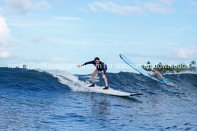 1/21/2021 Surf
