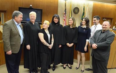 TOP-L-TT Veterans Court