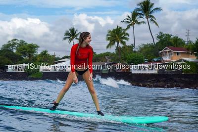 1/26/2021 Surf