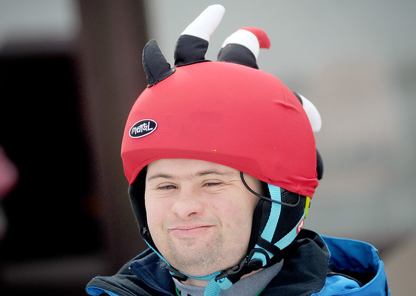 Special Olympics Pennslyvania Winter Games | Seven Springs Mountain Resort