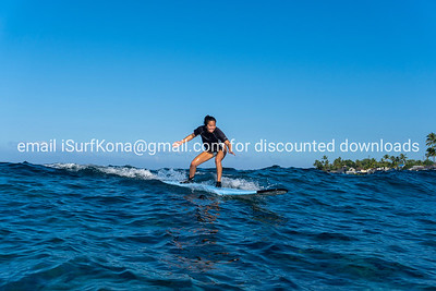 1/3/2021 Surf