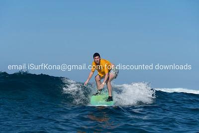 1/5/2021 Surf