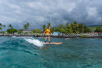 1/7/2020 Surf