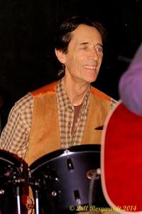 Bert Hamer - Darrell Barr Jam at LBs 032