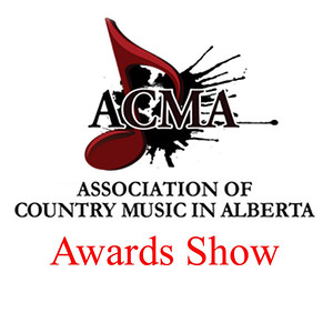 ACMA Award Show header