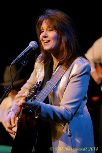 Myrna Lorrie - Member of the Canadian Country Music Hall of Fame - Alberta Legends 2014
