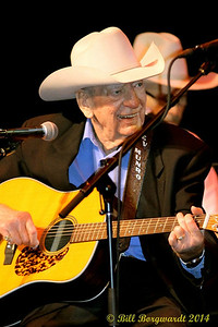 Bev Munro - Member of the Canadian Country Music Hall of Fame - Alberta Legends 2014