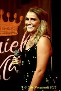 Danielle Marie - Rednex 1-15 122