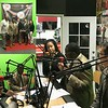 Good News Radio Magazine,  with Charles McWells and Melanie Rodriguez