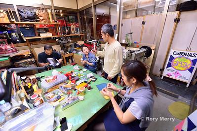 Japan Tokyo 2013_754