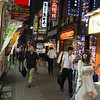 Tokyo Nights. 14