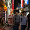 Tokyo Nights. 12
