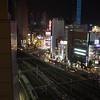Tokyo Nights. 8