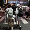 Tokyo Nights. 17