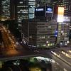 Tokyo Nights. 7