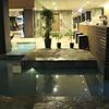 Lobby at Sakura Terrace Hotel Kyoto