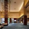 Web photo: Kyoto Tokyu Hotel, one of the lobby areas