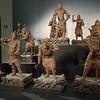 Inside Japan's National Museum