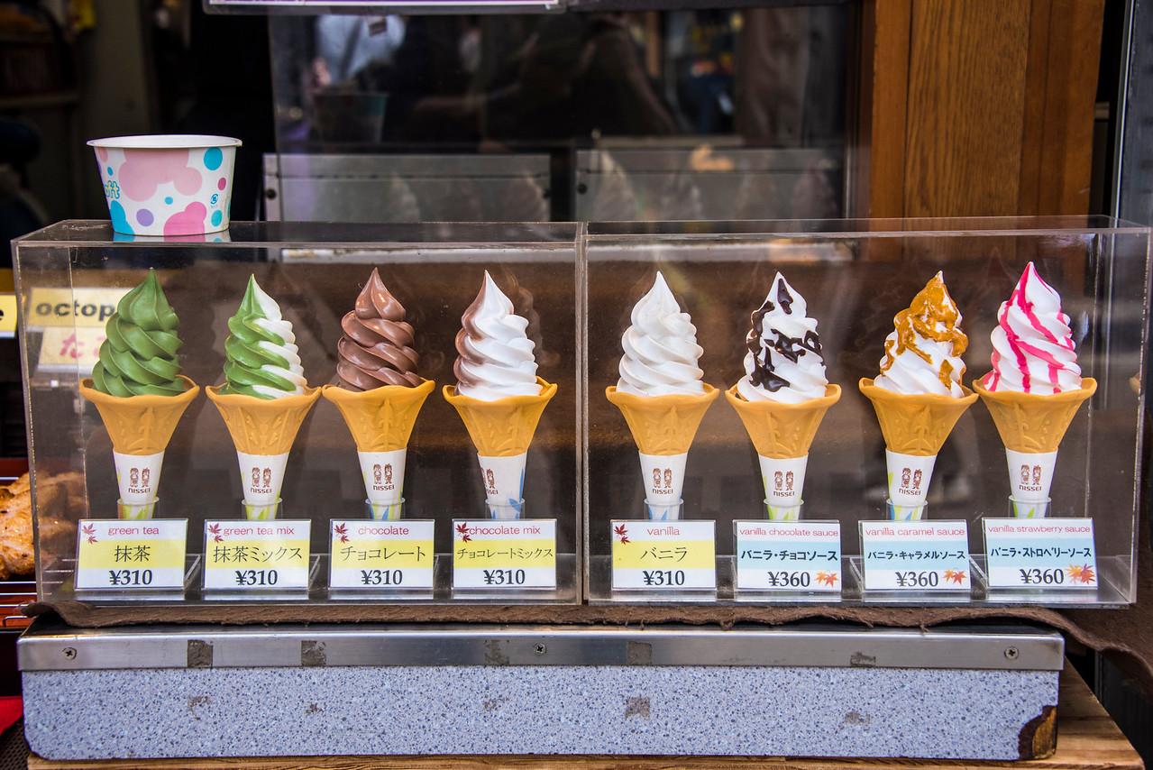 Ice Cream Cones_JAP_8037
