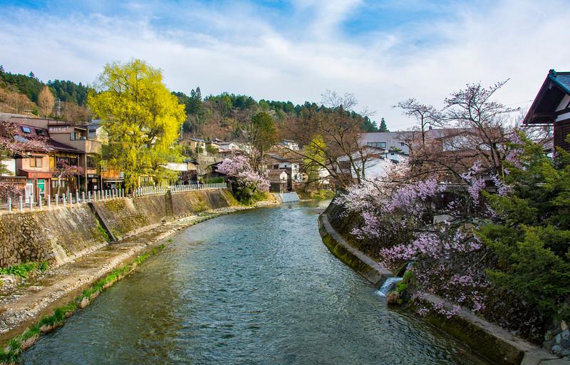 River in Takayama_JAP_8603