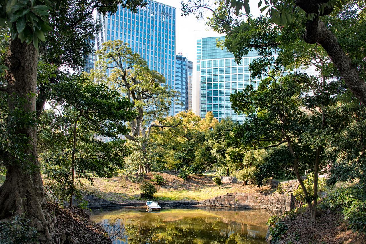 Hama-Rikyu Gardens-Tokyo-boat-JAP_4501