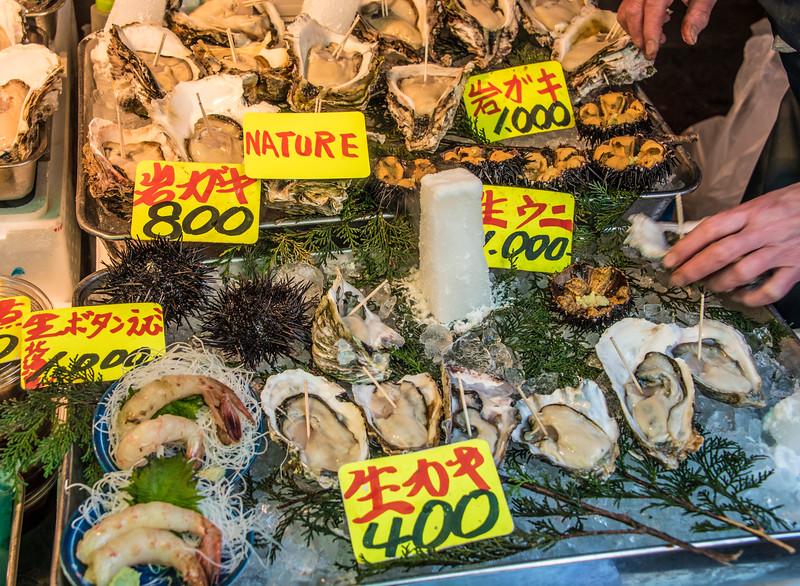 Urchins-Oysters-Shrimp_DSC_4461